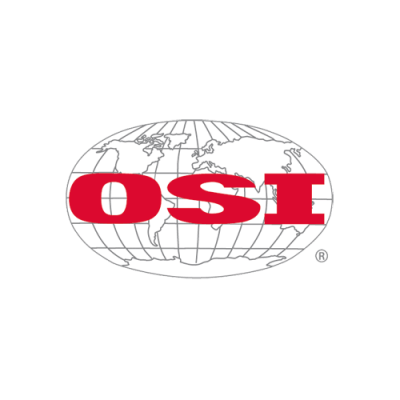 logo-osi-featured-img