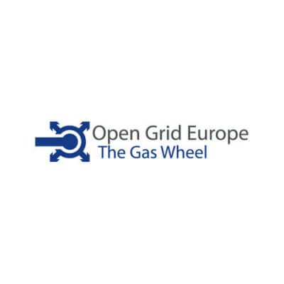 Logo-Open-Grid