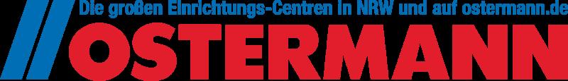 Ostermann-Logo