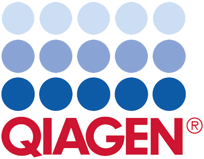 Logo_qiagen