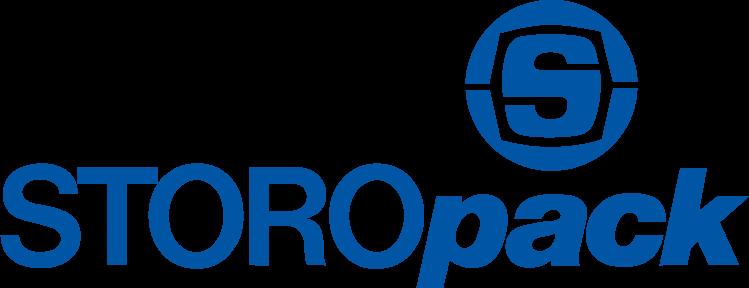 logo-storopack