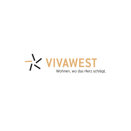 logo-vivawest