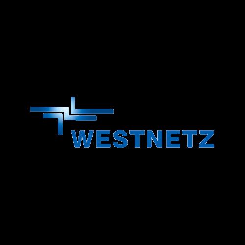 logo-westnetz