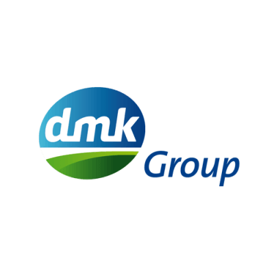 dmk-group_Logo