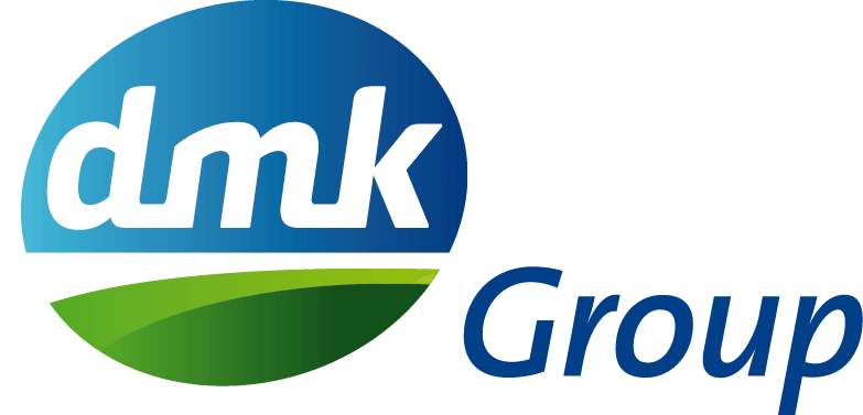 DMK_GROUP_Logo