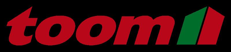 Logo-Toom-Baumarkt